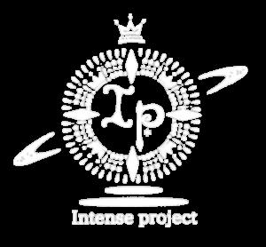株式会社インテンスプロジェクト